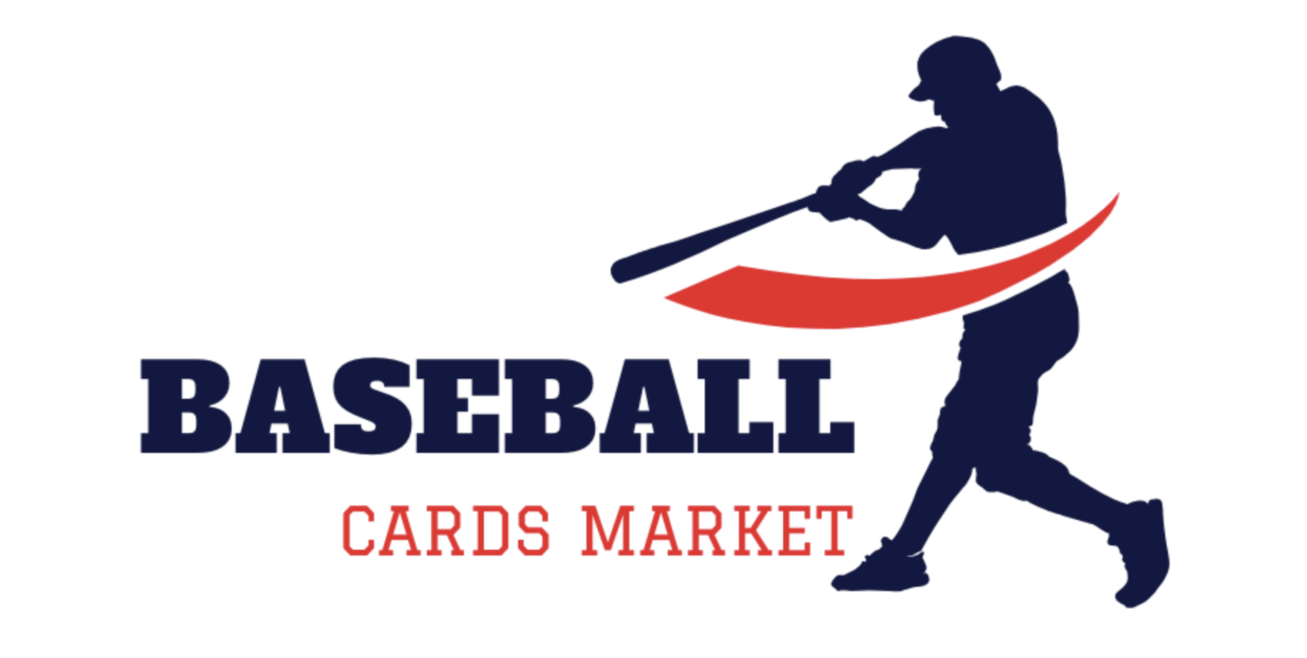 Baseball Card Market